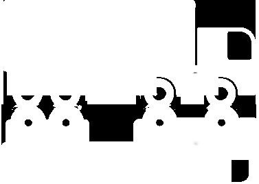 moyens-materiel-4
