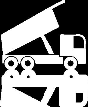 moyens-materiel-2