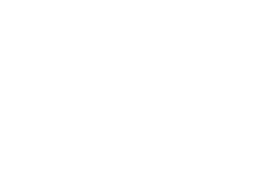 moyens-materiel-3
